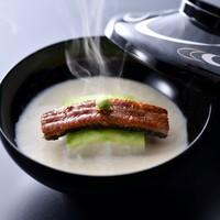 【京都牛ステーキ付】海鮮もお肉も楽しみたい方へ 旬の京会席と京都牛のよくばりプラン♪