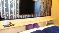 【とっても狭くて〜ワケアリです〜】ホテルでおしゃれ飲み♪禅和室で旅館気分!グループ&ファミリープラン