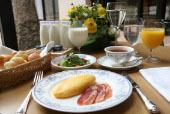 ◆Nice Dayプラン◆゜・。・1泊朝食付・。・゜