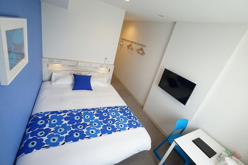 ラ・ジェント・ホテル大阪ベイ 関連画像 20枚目 楽天トラベル提供