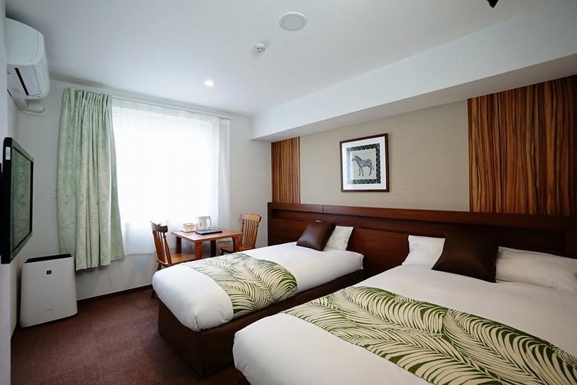ラ・ジェント・ホテル大阪ベイ 関連画像 17枚目 楽天トラベル提供