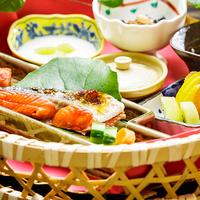 ◆事前カード決済◆【一泊朝食付き】由布岳一望!良質な天然温泉が楽しめるプラン