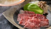 【おおいた和牛堪能】Wメインで味わうステーキとすき焼きプラン