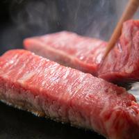 【お肉増量!おおいた和牛もっと堪能】大分が誇るブランドおおいた和牛ヒレステーキ150g