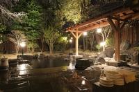 ビジプラ「青雲閣」朝食付き お弁当スタイル【巡るたび、出会う旅。東北】