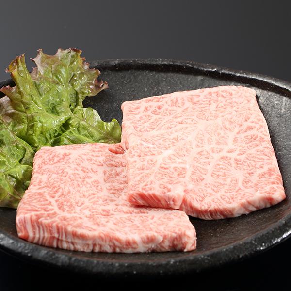 【お肉好きな方におすすめ】極上豊後牛を堪能!3種類の部位を食べ比べプラン♪
