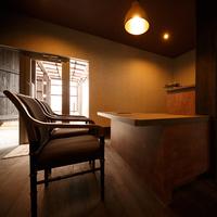 由布岳と由布院盆地を一望!1日2組限定Luxury villa-zakuro-1泊2食付きプラン