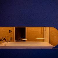 【妊婦さん歓迎】特典付◆もうすぐご出産を迎える方へ…露天風呂付き客室で過ごす癒し旅プラン♪