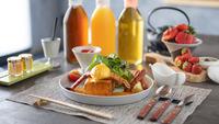 【女子旅】1泊2食◆プラセンタ配合フェイスパック付き!レディースプラン
