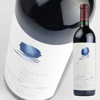 【ワイン好きの方へ】オーパスワンと大分・湯布院の厳選食材を愉しむ〜味わいプラン〜