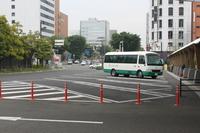 <おすすめ!>★仙台からご送迎★ 【温泉直行便プラン】