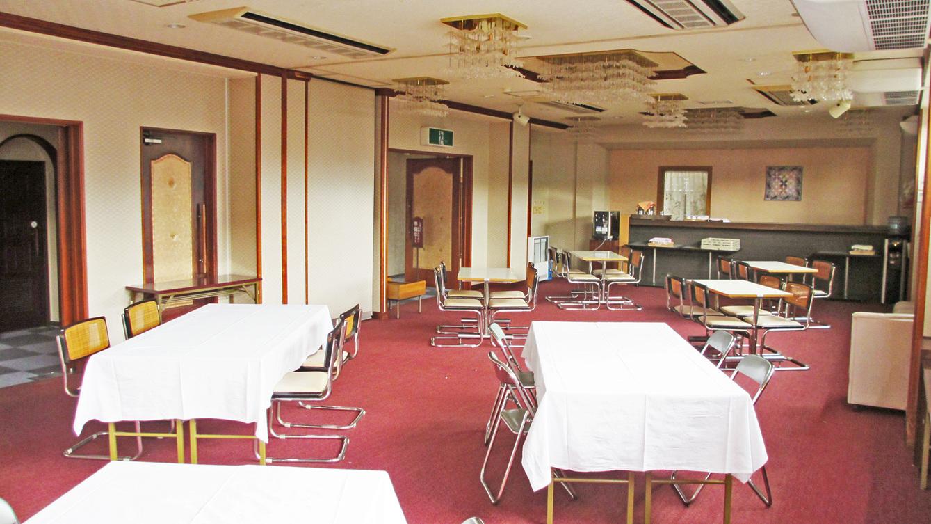 ホテル比婆荘 image