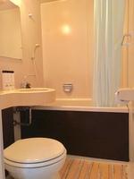 【当日限定】 バス・トイレ付 素泊りプラン D室