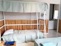 【当日限定】 ツインルーム 素泊りプラン C室
