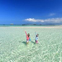 【さき楽90】【2食付】自分へのごほうび。ゆったりとした時を感じる癒しの島。至福の時間ニラカナイへ!