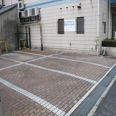 【PAY−TVカード・WASHタオル・カップ麺・ドリンク3本付】 素泊まり 現金払