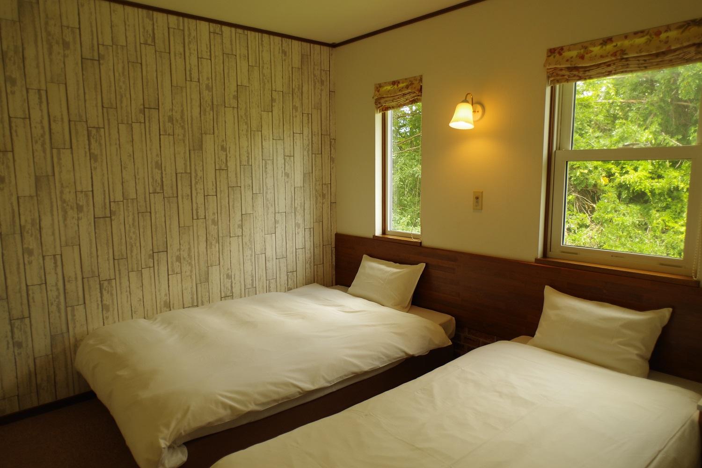 Hotel Resta