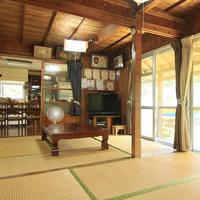 和室2間+洋室+キッチン(3DKの間取り)
