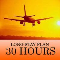 【ロングロングステイ×30プラン】最大30時間滞在可能! 羽田空港最速8分!蒲田駅徒歩5分!