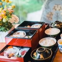 【人気No,1】☆楽天トラベルブロンズアワード2018受賞記念★京都ならではの仕出し朝食付きプラン☆