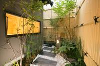 【一棟貸切・素泊まり】京都旅行は町家スタイルの宿でプライベートステイ!(駐車場無料/7〜9名様利用)