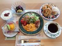 [学割]学生限定プラン★学生証提示で素泊まりプランから300円引き・朝食無料!