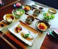 【夕・朝2食付】ダブルルーム
