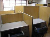 自習室活用 個別研修プラン