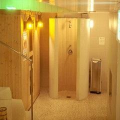 【高橋英樹&真麻一押し!】♪シンプル素泊まりプラン♪大浴場・フィンランドサウナ入浴付 ♪