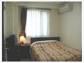 ホテルカワセ 関連画像 2枚目 楽天トラベル提供