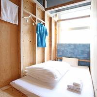 【沖縄セレクション】☆室数限定☆石垣島旅をするなら、1日の始まりは朝ごはんから♪〈朝食付き〉