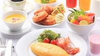 【春夏旅セール】◇朝食付き◆ご宿泊プラン♪