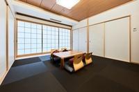 和室(室数限定)◆約33平米