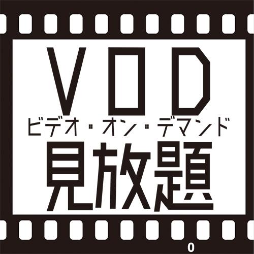 【ビジネスマン応援】リラックスステイ♪VOD付きプラン★素泊り