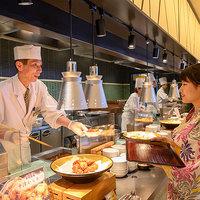 【スタンダードプラン】別府湾の絶景と海鮮を満喫 1泊2食付 <6/30まで かに食べ放題!>