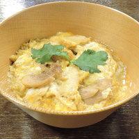 「比内地鶏にきりたんぽ」又は「秋田牛すき焼き」秋田の魅力たっぷり!温泉満喫のスタンダードプラン