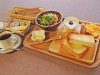 【選べる夕定食!】日南町でのお仕事や観光に【スタンダード2食付きプラン】
