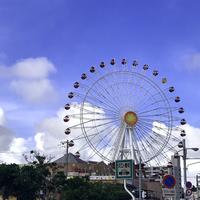 【直前割】まだ間に合う!一番熱い沖縄を楽しもう!