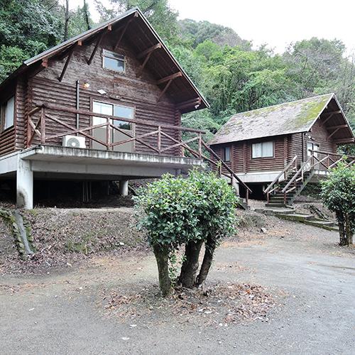 Tachibana Hokuto House