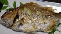 【スタンダード】一番人気☆魚は地元の天然もの!天草の海の幸×美肌の湯に大満足♪