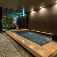 【年末年始を大浴場のあるホテルで過ごそう♪】2名1室朝食付プラン<予約は11月30日まで>
