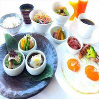 【事前決済限定・1泊2食】「京料理 梅むら」の夜コース料理付きプラン【18時開始】