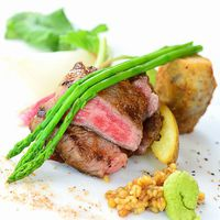【人気の伊予牛!炙り追加】 上質なpH9.0の温泉とお料理アップグレードプラン