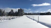 周辺スキー場までアクセス◎♪グループさん歓迎!12名まで同宿可能★