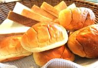 【秋冬旅セール】【朝食付き】こだわり食材の朝食バイキング 6時30分から!繁華街至近の街ナカホテル☆
