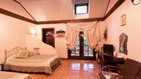 【素泊りプラン】客室Aタイプを利用した2名様までの素泊りプラン。