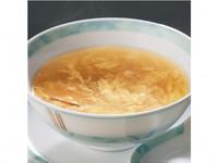 GoToおすすめ ご夕食《ふかひれスープ付き中華満喫セット》&ご朝食バイキング付きプラン