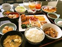 全室ルームシアター無料サービス中!ご朝食付きスプリング・プラン