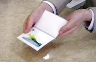 500円QUOカード付きプラン