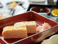 ≪個室食確約≫旬の伊勢志摩ブランド新鮮魚介をたっぷり使用★量より質!料理長厳選の月替わり会席